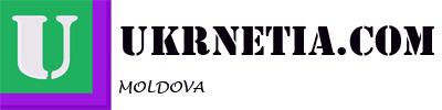 moldova.ukrnetia.com – Moldovan women